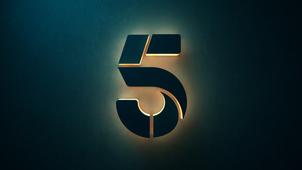5Spike UK - Channel 5