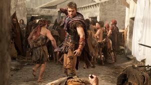 spartacus season 3 episode 3 download