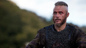 Vikings - Channel 5