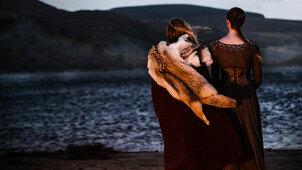 Vikings - Channel 5