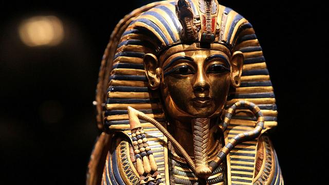 secrets of tutankhamun 39 s treasures channel 5. Black Bedroom Furniture Sets. Home Design Ideas