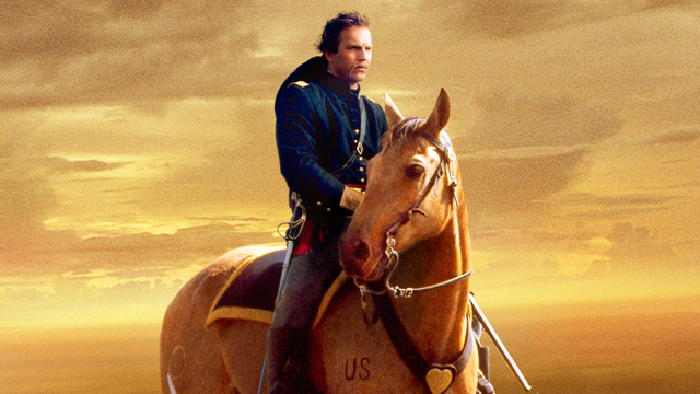 dances with wolves with subtitles 123movies